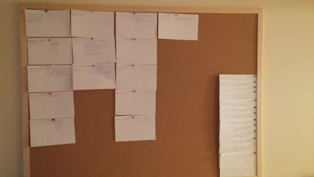 Book Board.jpg